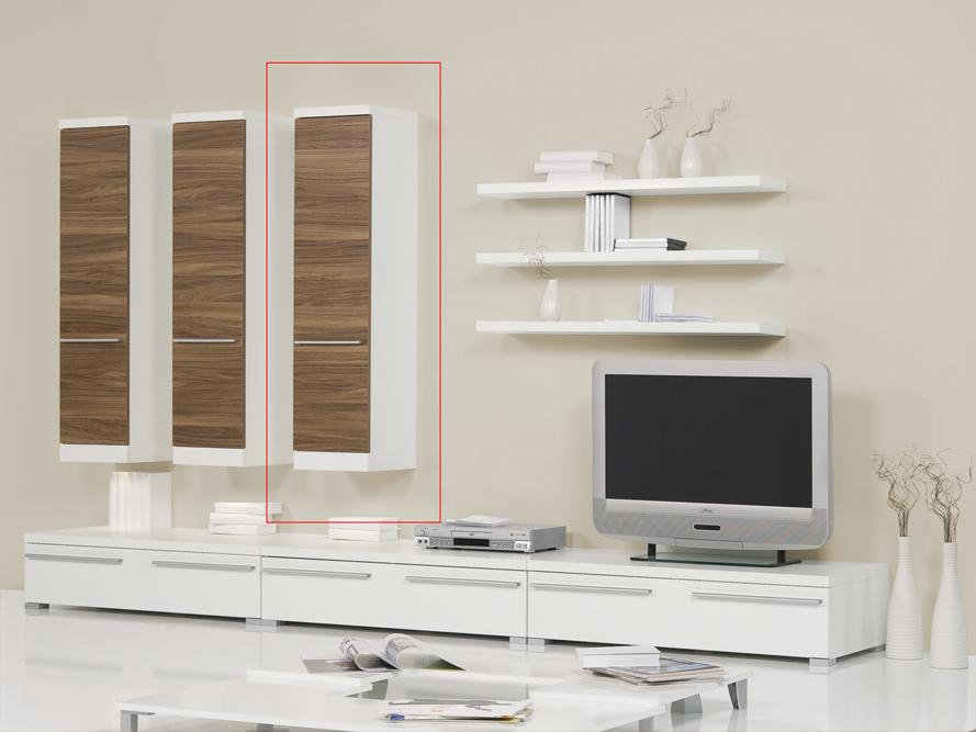 Wohnzimmer Hangeschrank ~ Home Design Inspiration und Möbel Ideen