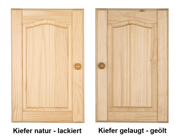 tellerregal wandregal regal kiefer massiv breite 120 cm natur farblos lackiert ebay. Black Bedroom Furniture Sets. Home Design Ideas