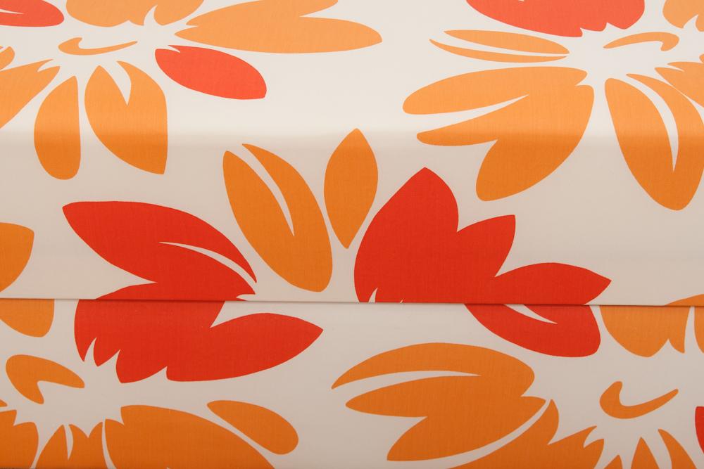 polsterliege polsterbett bett 90 x 200 cm mit federkern und. Black Bedroom Furniture Sets. Home Design Ideas