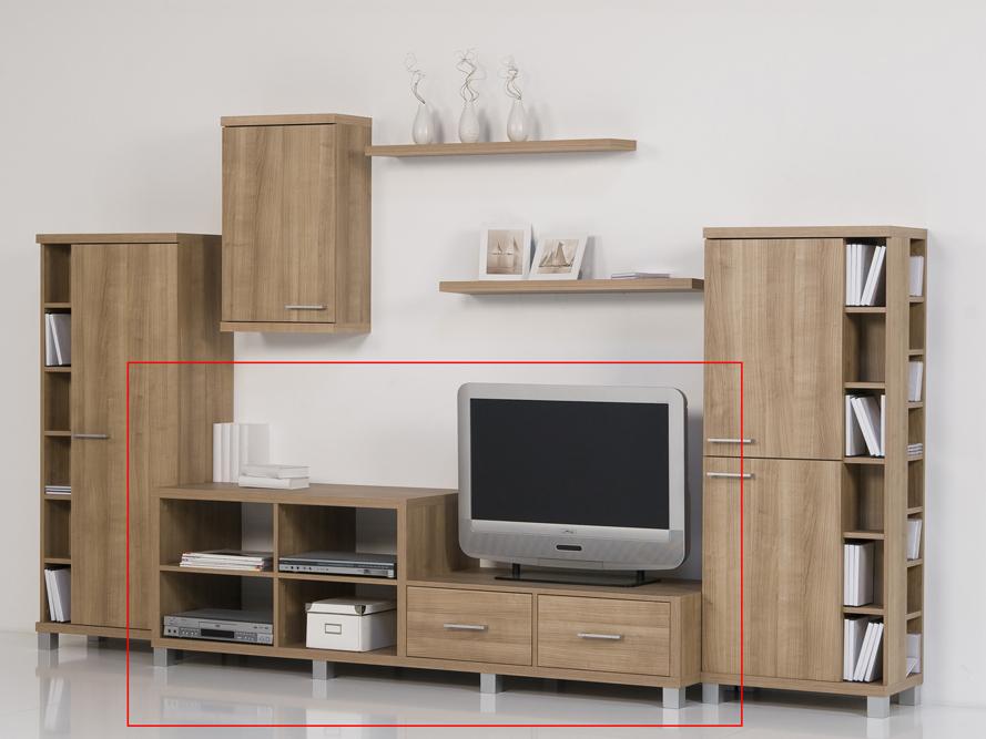 tv schrank noce inspirierendes design f r wohnm bel. Black Bedroom Furniture Sets. Home Design Ideas