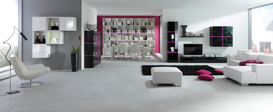 m bel in porta westfalica in vebidoobiz finden. Black Bedroom Furniture Sets. Home Design Ideas
